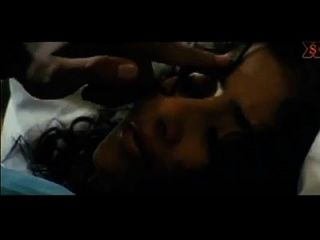 Manisha Koirala Hot Navel Kiss And Full Sex.mp4