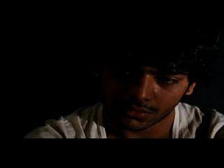 Cosmic Sex 2015 Bengali Movie Uncut