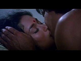 Madhuri Sex