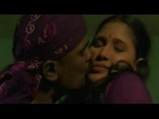 Sex Psycho Hot Movie Scenes - Latest Telugu Hot Movies - Romantic Scenes
