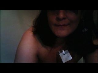 Spanish Mom Wants Some Dick In Her Ass