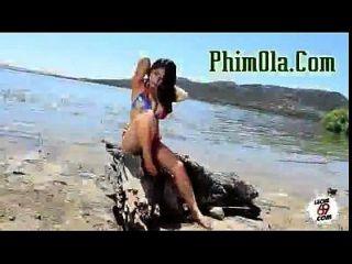 Phim Sex Hay Nhất Hd Chất Lượng Phimolacom - Xvide