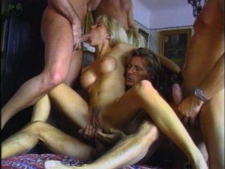 Monique Covet Dirty Stories 4 (1996)