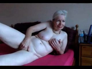 Hot Uk Granny Orgasm-livetaboocams.com