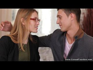 Casual Teen Sex - Teens Youporn Learn Xvideos English Redtube And Teen-porn Fuck