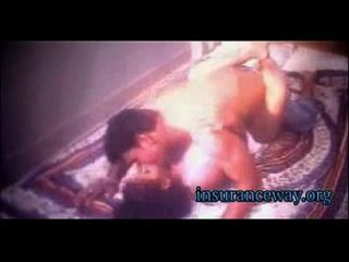 Hot-xxx-bangla-song-video