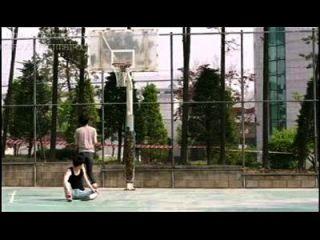 Korean Adult Movie - Mother