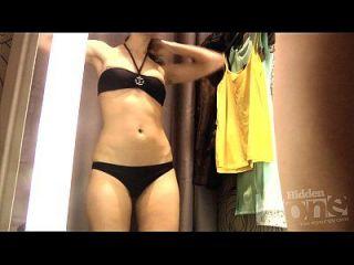 Bad jojo ffm pantyhose seductions