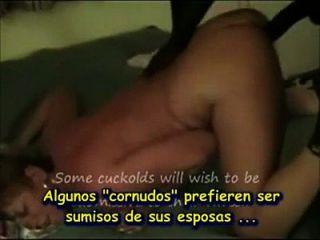 Xvideos.com 0cf8e94a7f9af7da2bf5e28fb8b95f2c