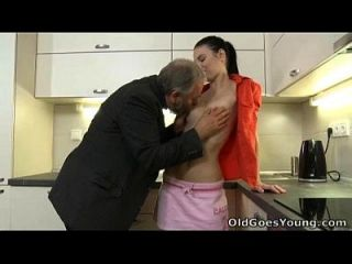 Timea bella painful double anal foursome tmb