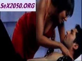 Payal Rohatgi Her Lover Men Not Allowed