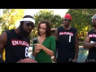 Jada And Emy Make Naughty Interview In Miami En -jada-stevens-and-emy-reyes-hd-1
