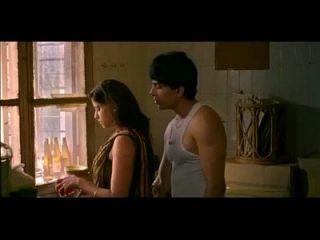 Hot Bhabhi Cheating Husband