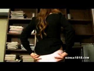 Ask For Sex Korean (more Videos Koreancamdot.com)