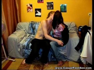 Casual Teen Sex - Magical Youporn Bridge Xvideos Cum-shot Redtube Teen-porn