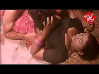 Mallu Servent Navel Bite And Hot Romance By Young Boy