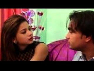 Real Sex Education Video @@ Gupt Gyan @@ Educational Hindi Hot Short Movie