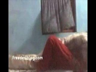 Orissa Baripada Boy Fuck Frnds Gf Hidden Camera