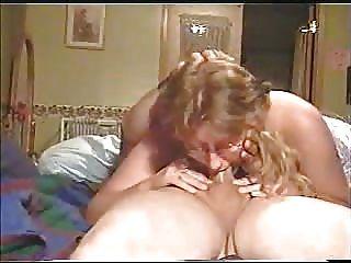 Deepthroat Porn