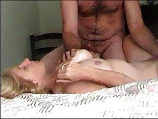 Hot mom screaming orgasm videos