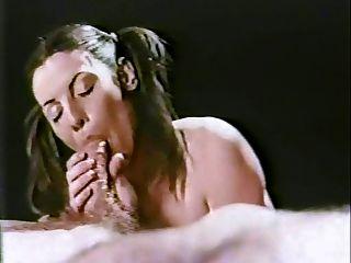 Sex olympics bsd - 2 part 5