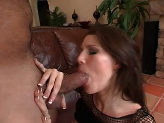 blowjobs swallow