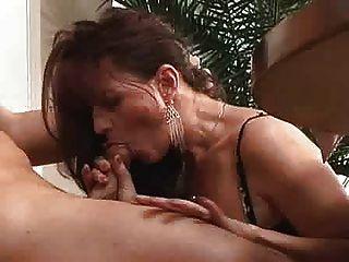 Heels Porn