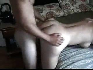 Riding Porn