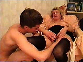 A shipmates duties straight chubby daddy and mature lady 4