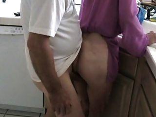 Taboo Porn