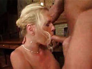 Lady Porn