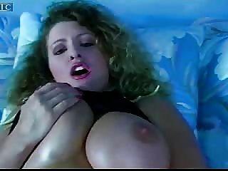 Incredible Female Orgasms - Driver72