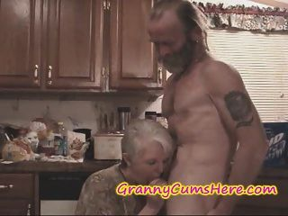 son wife in father