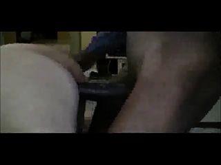 Doggy Style Porn