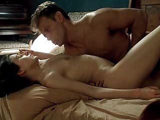 Hot Sex Scenes In Mainstream Movies 3 Caroline Ducey In Romance