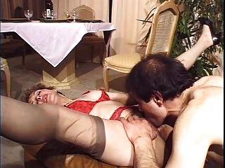 anal vieille movies sex