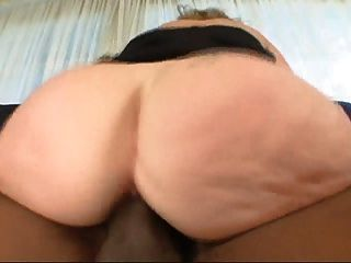 Bbw babe demissis works that cock with her mouth 9