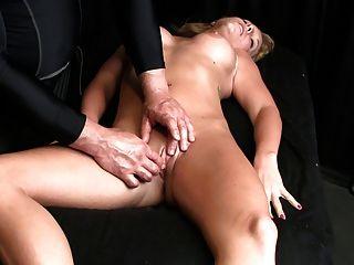 Thai massage wellness skanderborg hård porno