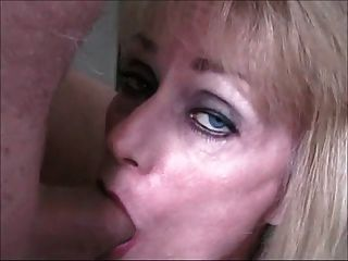 Порно мелани корд