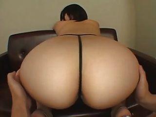 Patricia rhomberg schwarzer orgasmus
