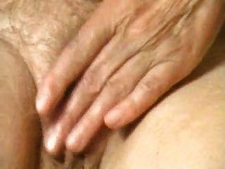 Striptease Porn