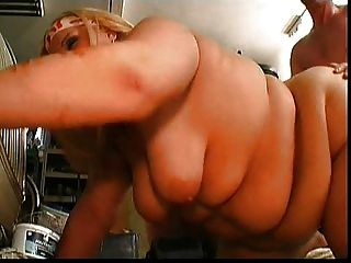 Xxx monster fotzen giga cunts 4