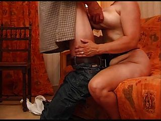 french sex tube ariane carera