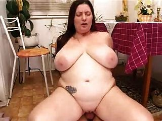 Nice Tits Hailey Young Strapon Sex Free Pictures