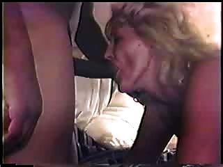 My Wife In Motel With Two Bbc