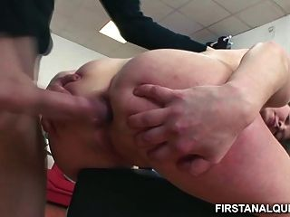 Picture fat ass hole porn very