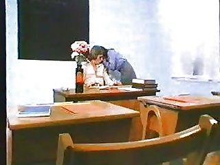 Schoolgirl Sex - John Lindsay Movie 1970s - Re-upped With Audio - Bsd