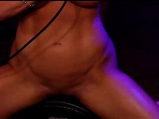 Short columbian girl huge booty porn gif