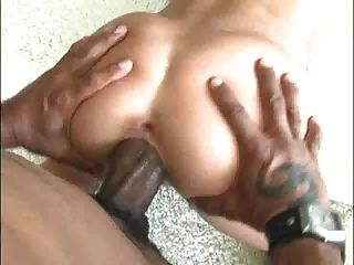 Monster Cock Porn