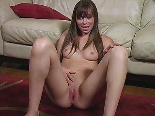 Nudist Porn